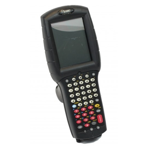 datalogic falcon 4423