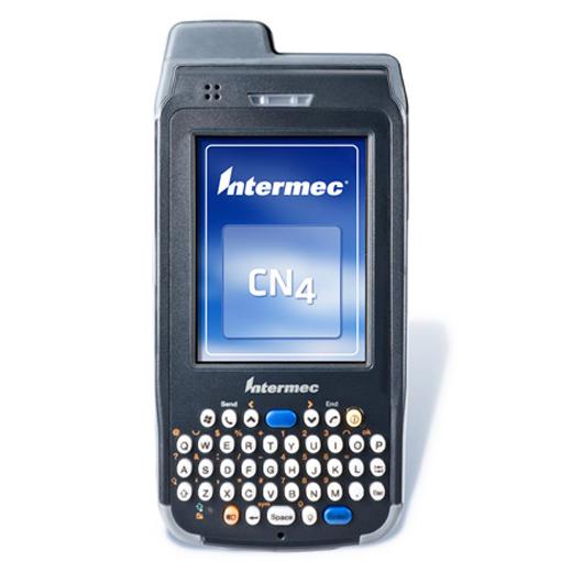 intermec-cn4