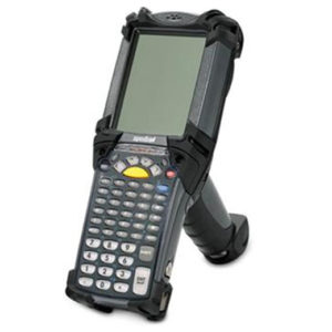 mc9000 refurbished