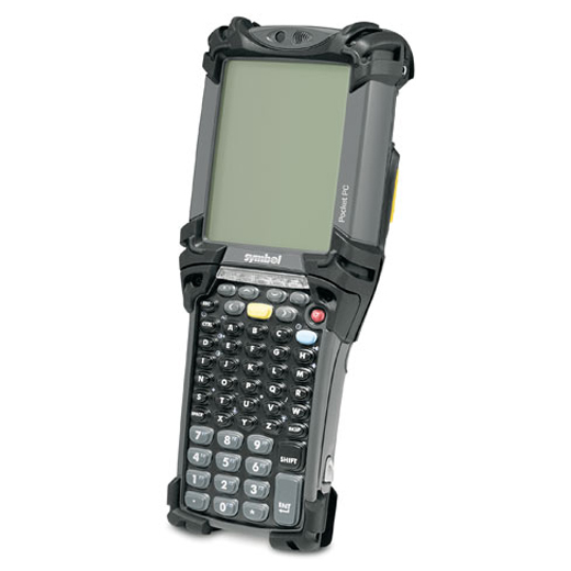 mc9002 refurbished