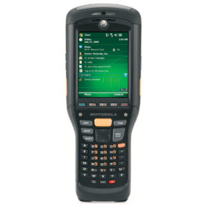 mc9590 refurbished