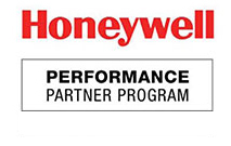 honeywell performance partner program