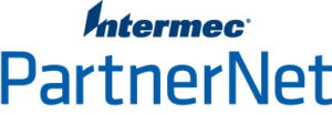 intermec partnernet